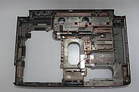 Часть корпуса (Поддон) Acer 6530 (NZ-3319) , фото 1
