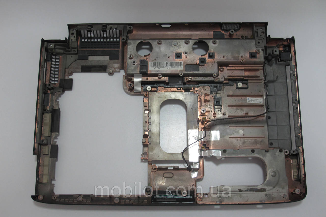 Часть корпуса (Поддон) Acer 6530 (NZ-3319), фото 1