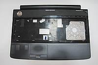 Часть корпуса (Стол) Acer 6530 (NZ-3320), фото 1