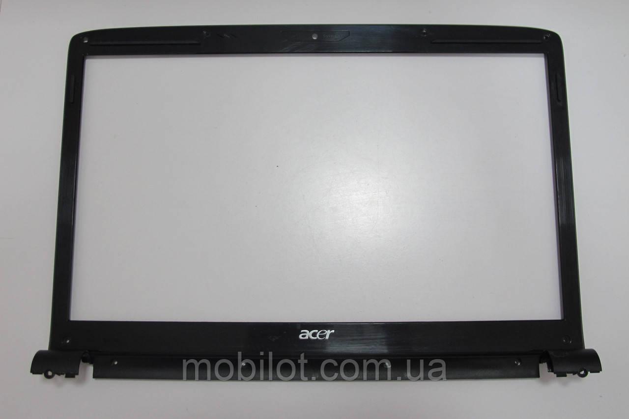 Часть корпуса (Рамка) Acer 6530 (NZ-3321)