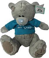 "Мягкая игрушка ""Мишка Тедди 30 см»"