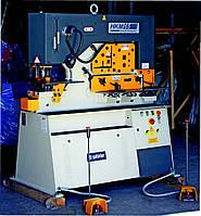 HKM 55-65