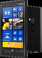 "Китайский Nokia Lumia 920, дисплей 4"", Wi-Fi, 2 SIM, ТВ, Java."