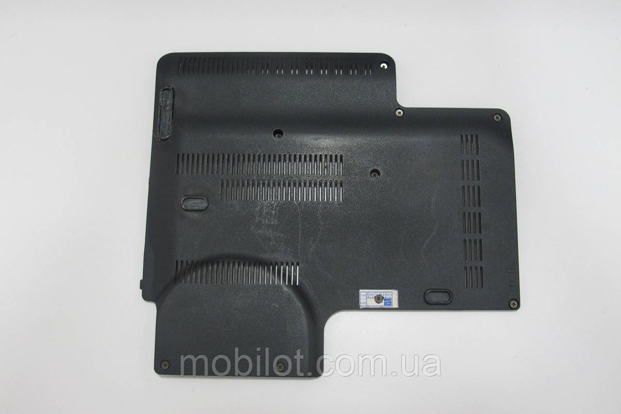 Часть корпуса Acer 6530 (NZ-3323)