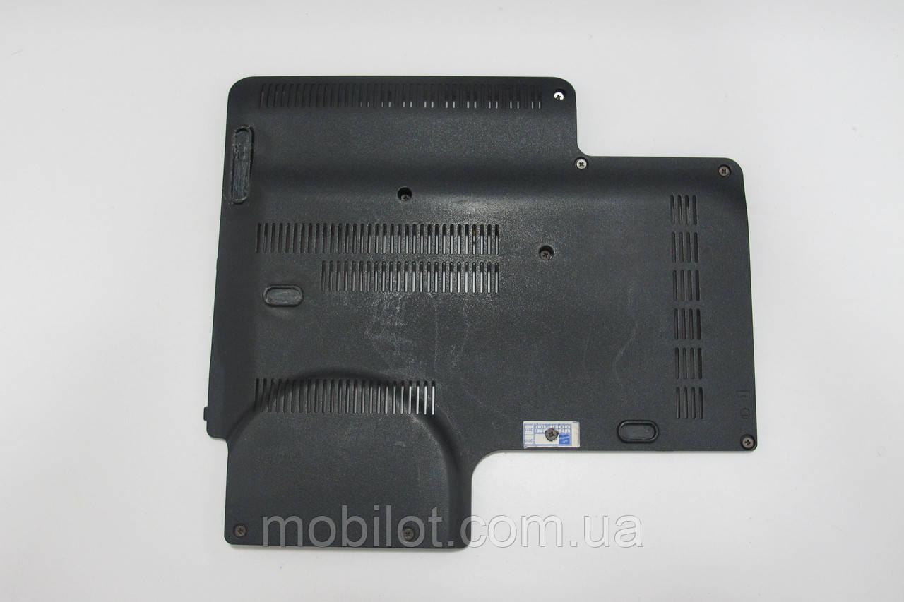 Часть корпуса Acer 6530 (NZ-3323), фото 1