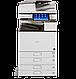 Ricoh MP 6055SP (сет.принтер/ARDF/копир/сканер)   , фото 2