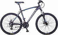"""Велосипед Crosser Inspiron 29"""" х19"""""""