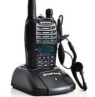 Портативная радиостанция Baofeng UV-B6
