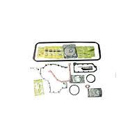 Комплект прокладок двиг. (4089759), 310/335/5088/7088
