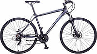 """Велосипед Crosser HoriZon Man 28"""""""