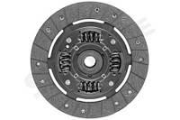 Диск сцепления AUDI 80 (08/78-12/86) 1.3