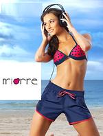 Женские спортивные шорты, Miorre