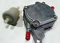 Бензо насос с фильтром HONDA DIO-50