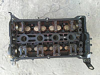 Головка двигателя 1,8Т 20-клап. Октавия Тур, Бора, Пасат, Гольф, фото 1