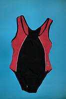 Купальник спортивный для плавания Self S7