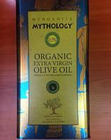 Масло оливковое Mithology