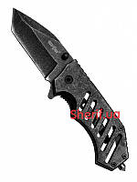 Нож складной Grand Way 6675 BCQ