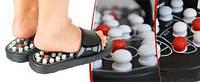 Массажные тапки Foot Reflex  Ваш отзыв о товаре Текст отзыва должен быть от 25 до 1000 символов! Внимание: HTM