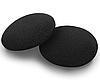 Амбушюры на наушник 50мм качество KOSS #100427
