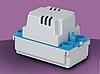 Насос для отвода конденсата SaniCondens Mini