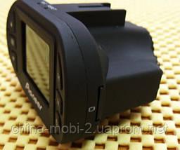 Видеорегистратор Falcon HD34-LCD (Pioneer D600), фото 3