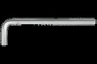 Topex Ключ шестигранный 12 мм