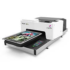 Текстильный принтер Polyprint Texjet ShorTee, фото 2