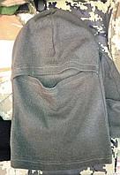 Балаклава военная Олива (маска, подшлемник)