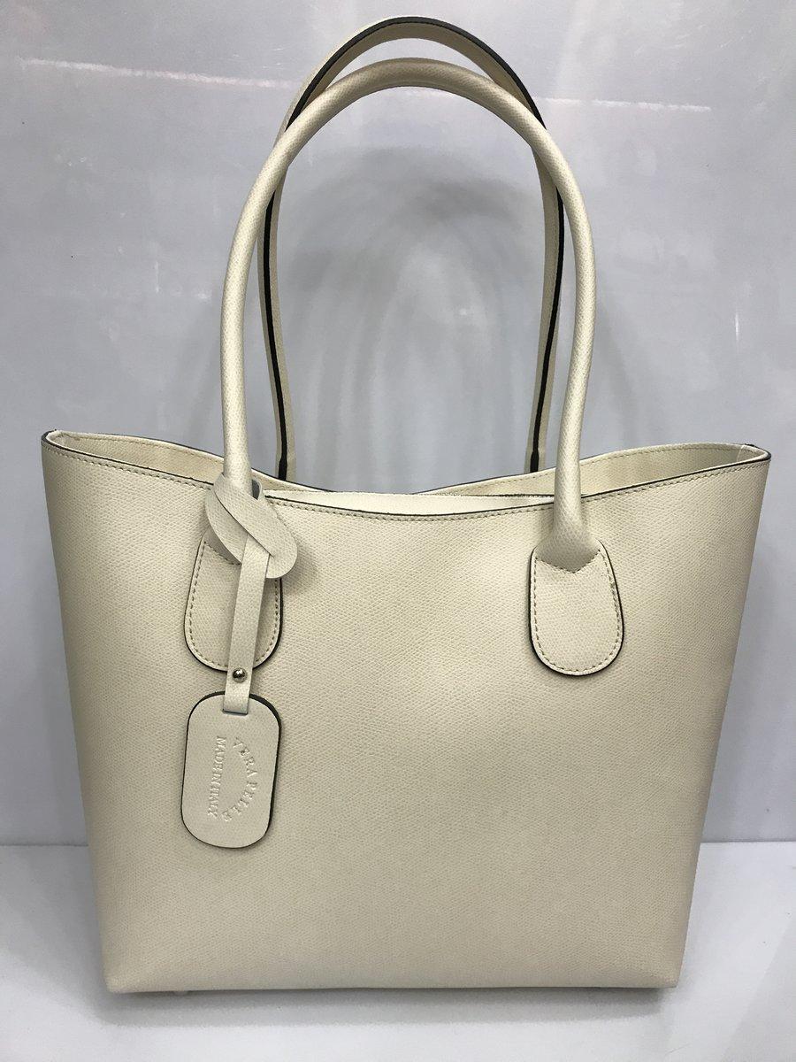 8a603624c036 Женская сумка Vera Pelle 2287 классическая из натуральной кожи в бежевом  цвете копия Италия