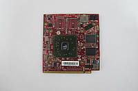 Видеокарта Acer 6530 (NZ-3326), фото 1
