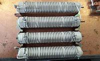 Панель  сопротивлений  (резисторов)   ПС – 50