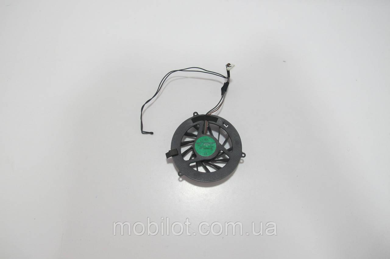 Система охлаждения (кулер) Acer 6530 (NZ-3329)