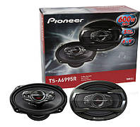 Автоакустика PIONEER TS-A6995R CHINA COPY