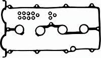 VICTOR REINZ15-53524-01 Комплект прокладок