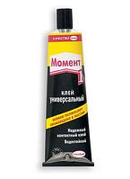 Клей универсальный контактный Момент-1 (125мл)