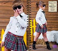 Блуза деткая