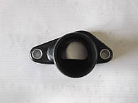 Флянец водяной на голвку VW Crafter 06-, фото 1