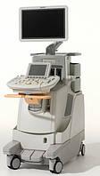 Ультразвуковые системы для кардиологических исследований