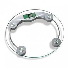 Весы напольные  электронные MAESTRO MR-1823