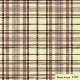 Ткань для штор Begonya 132
