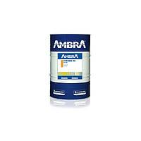 Масло трансмисс. GL-5 (200л) (AMBRA) NH