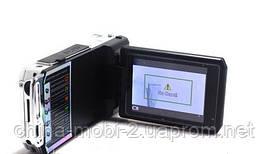 Видеорегистратор F900, фото 2