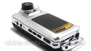 Видеорегистратор F900, фото 3