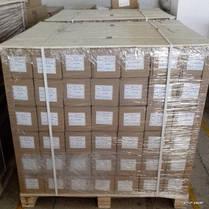 Бумага сублимационная HANRUN Paper HS 1.12 x 100м, 80 гр./м2, фото 3