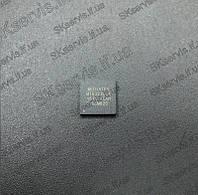 Микросхема Mediatek MT6323LGA для планшетов Lenovo Tab 2 A7-10, Tab 2 A7-20F