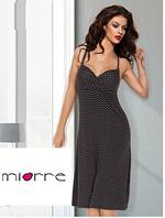 Ночная женская рубашка, Miorre