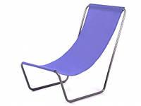 Кресло-лежак садовое/пляжное Patio 464901