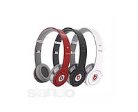 Наушники Monster Beats Dr.Dre SOLO MS-4 (Copy Original)