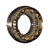 Синхронизатор 4 и 5-й передач КПП (пр-во КамАЗ)