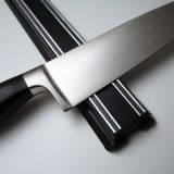 Магнит для ножей настенный 330 мм, фото 2